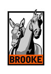 Brooke Hospital for Animals