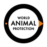 WAP World Animal Protection