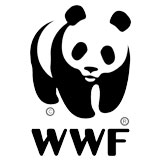WWF - World Wildlife Fund